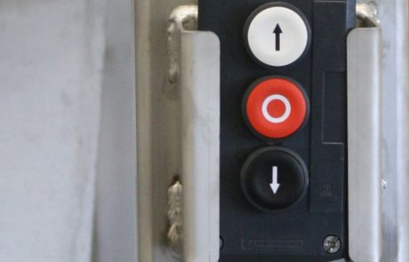 Boxtipper remote